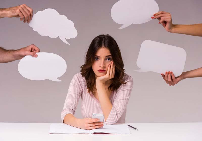 MUDAR DE PROFISSÃO: QUANDO E COMO ENCARAR ESSE DESAFIO?
