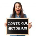 HISTÓRIAS DE UM CORRETOR, QUAL É A SUA?