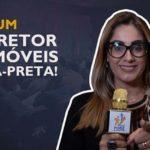 CORRETOR DE IMÓVEIS FAIXA-PRETA #05