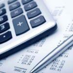 Bancos reduzem taxas de juros