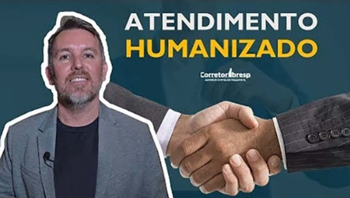 atendimento_humanizado