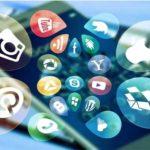 Marketing Digital para Corretores