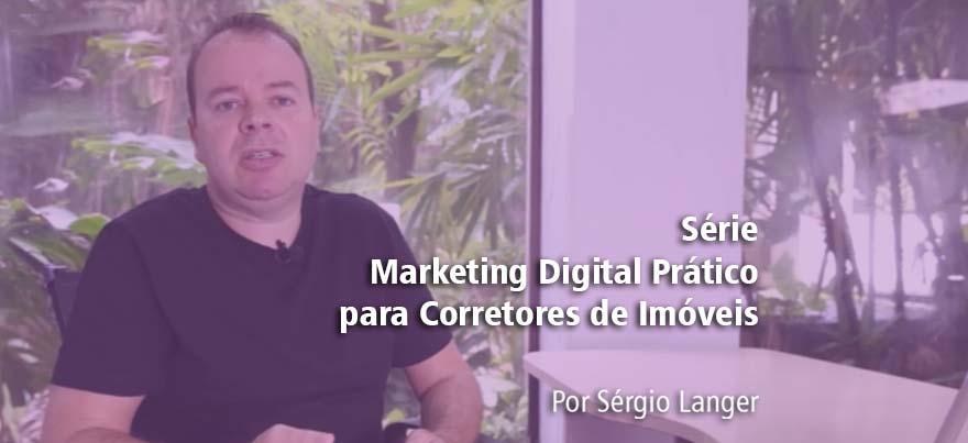 VÍDEO 2 MARKETING DIGITAL PRÁTICO PARA CORRETORES DE IMÓVEIS