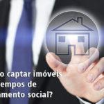 COMO-CAPTAR-IMOVEIS