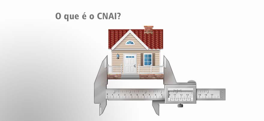 O que é o CNAI?