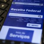 Receita Federal adia o prazo de entrega do Imposto de Renda