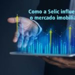 Como a Selic influencia o mercado imobiliário