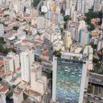 Inflação dos aluguéis é de 37,04% em 12 meses, diz FGV