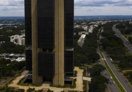 Crédito imobiliário continua atrativo mesmo com alta da Selic