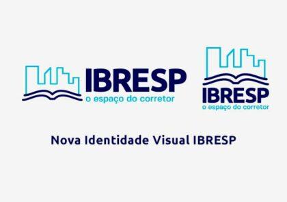 IBRESP agora é o espaço do corretor