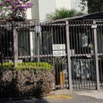 Rentabilidade no aluguel de imóveis em São Paulo e no Rio