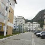 Crédito imobiliário Caixa representa 67,3% dos financiamentos
