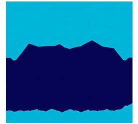 IBRESP