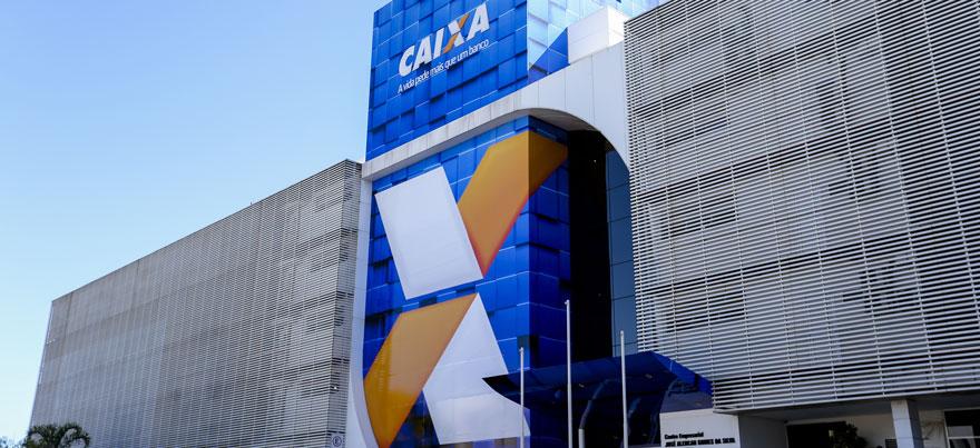 Caixa anuncia redução das taxas do crédito imobiliário