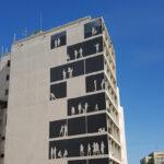 Imóveis residenciais de São Paulo têm desempenho positivo