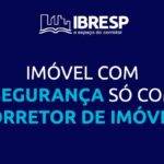 NOTA DE REPÚDIO | Imóvel com segurança só com corretor