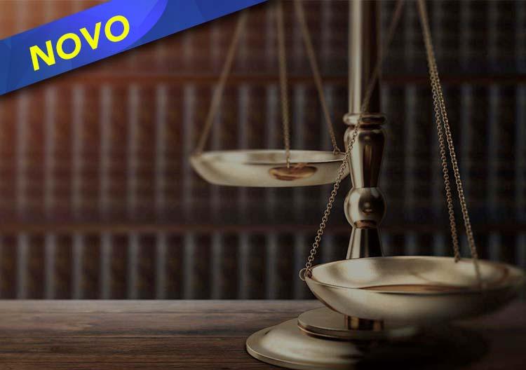 curso perito judicial