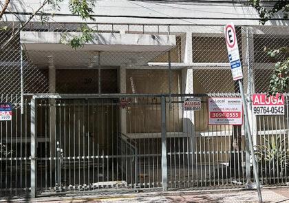 Preço do aluguel residencial em setembro teve alta de 0,52%